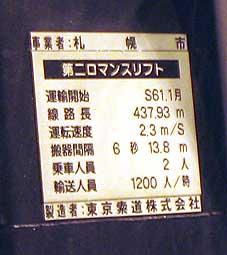 Fus02rl02
