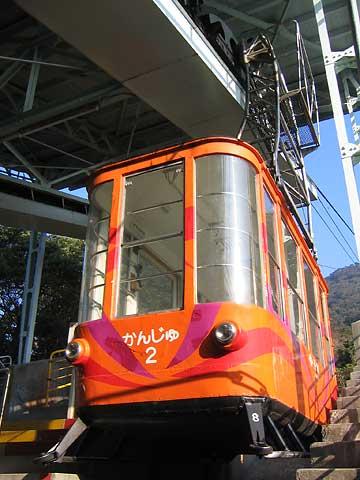 Hinoyama01