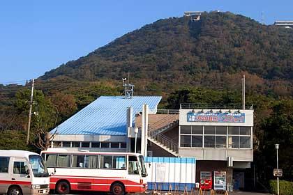 Hinoyama02