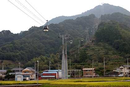 Izunagaoka01