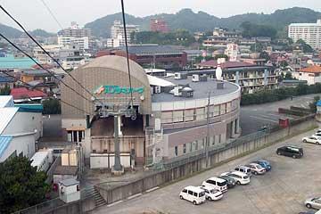Izunagaoka02