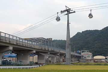 Izunagaoka04