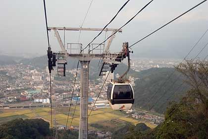 Izunagaoka06
