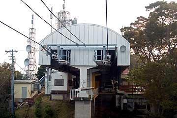 Izunagaoka07