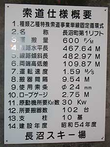 Naganuma01sl03