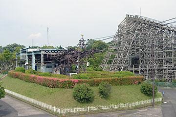 Naradreamrw02