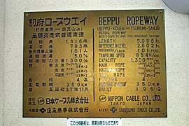 BEPPU07