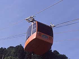 hasikura01