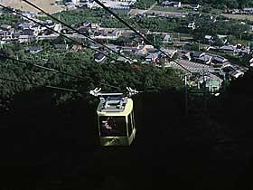 hasikura04