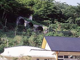 hasikura10